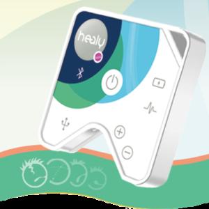 Healy Holistic Health online bestellen - LebensForm Healy World