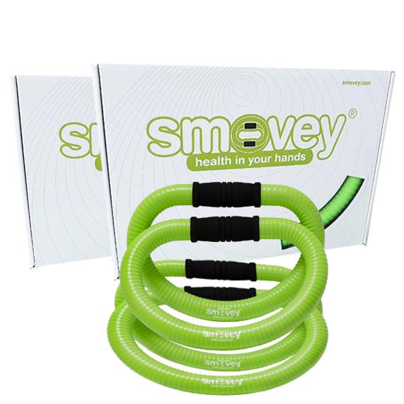 Smovey-2er-Set---Doppelpack-Smovey-Ringe-kaufen-und-sparen