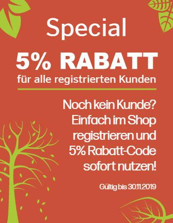 5%-Rabatt-bei-LebensForm-für-registrierte-Kunden---LebensForm