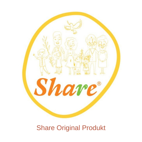 Share Original Logo