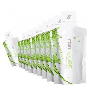 Rain Core Starterpaket - 10 Stk. Einzelpackungen
