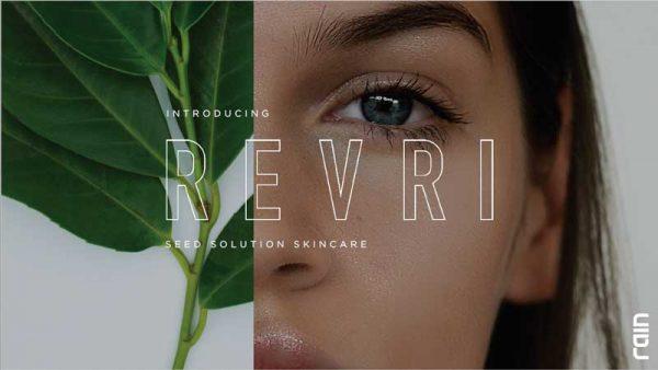 Revri-Seed-Solution-Skin---LebensForm-Shop
