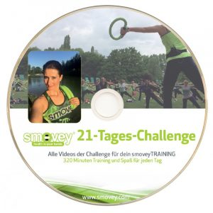 smovey21-TAGES-CHALLENGE - DVD