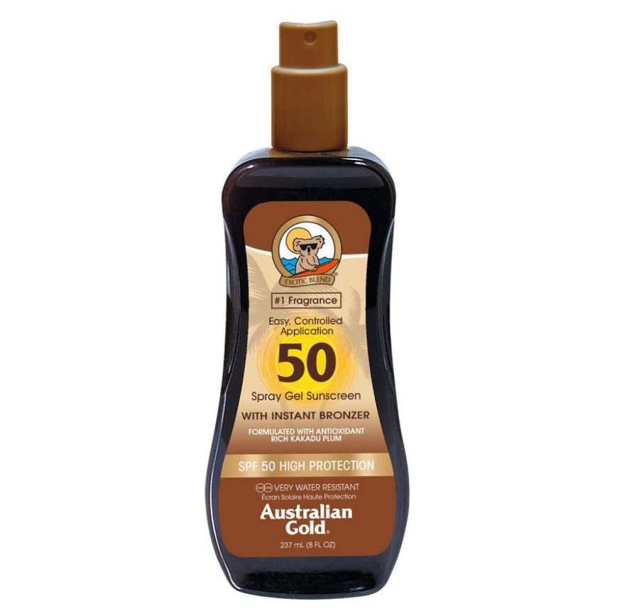 Australian-Gold-SFP50